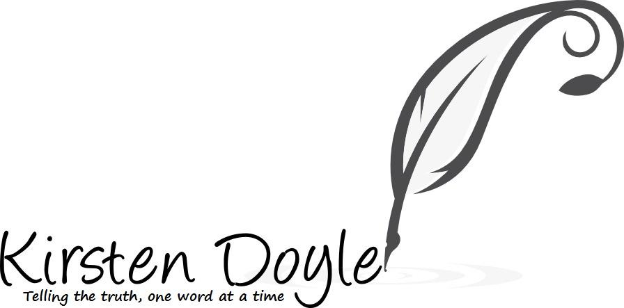 Kirsten Doyle