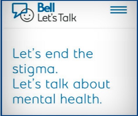 Mental Health Awareness: Join The Conversation